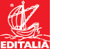 logo Editalia
